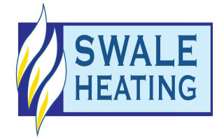 Swale Heating