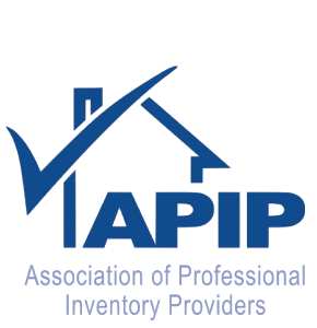 Professional Inventory Clerks In London