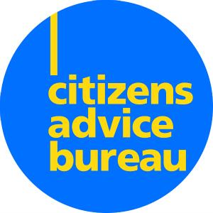 Citizen Advice Bureau