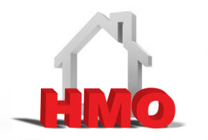 HMO Properties Near Me