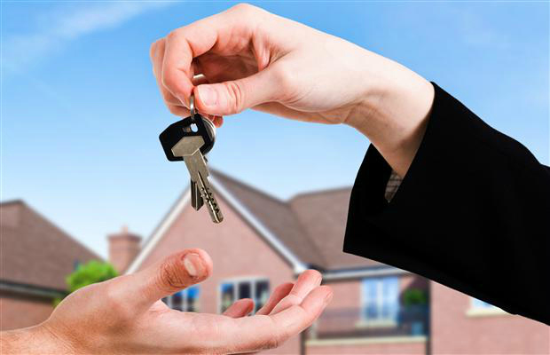 Property Inventory In Kent