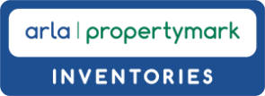 Arla Inventory Clerk In Kent